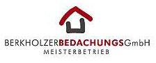 Berkholzer_Dachdecker