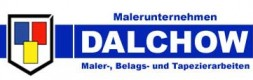 Dalchow
