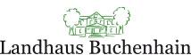 Landhaus_Buchenhain