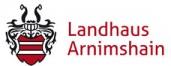 Logo_Arnimshain