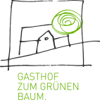 Logo_Haus