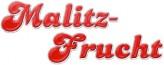 Malitz_Frucht