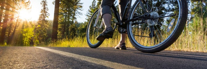 Fahrradverleih Jörg Knüppel