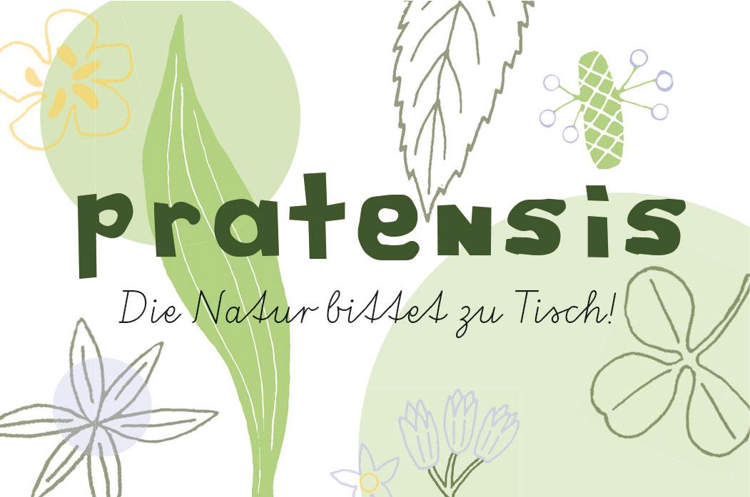 Logo_pratensis
