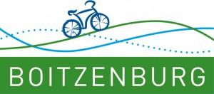 Radwege_Boitzenburg