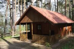 Dreetzseecamping_Ferienhaus