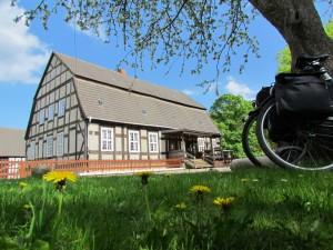 Klostermühle1-300x225