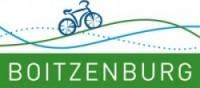 Radwege_Boitzenburg-300x132