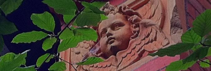 Rote_Kapelle_Engel