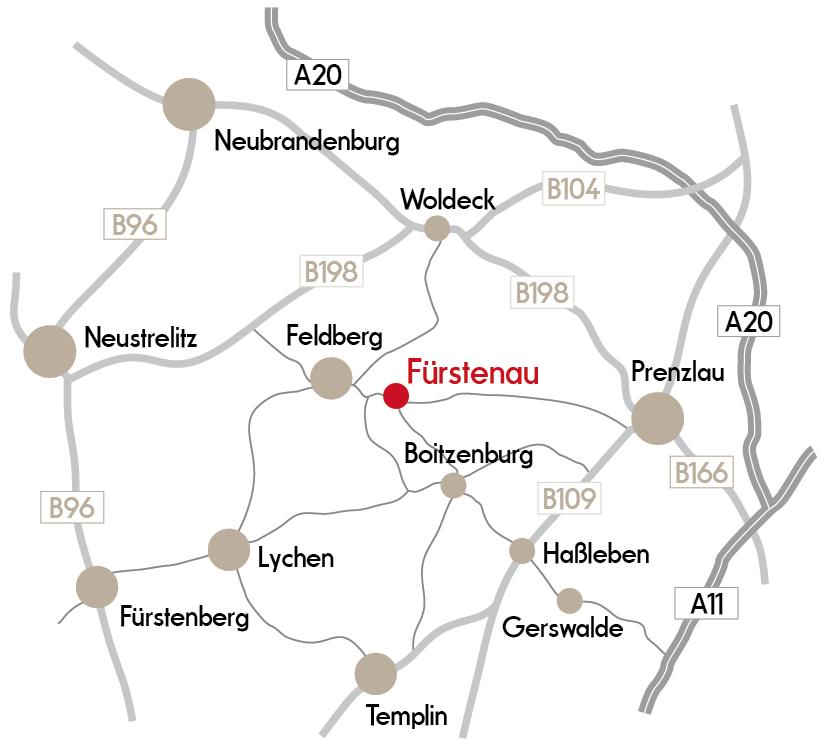 Anfahrt_Fuerstenau