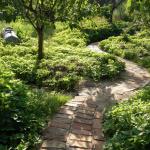 Im_Garten