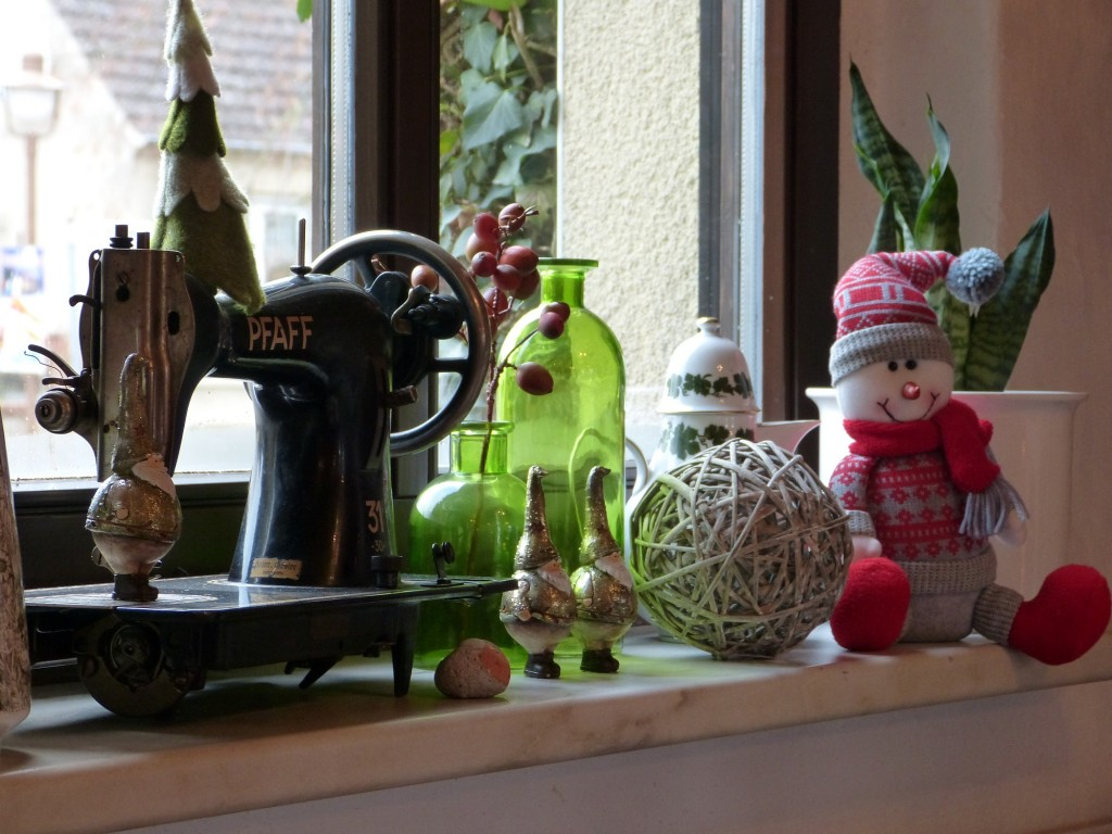 adventsmarkt-cafe-eigen-art-1