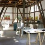 Rosenow_Atelier