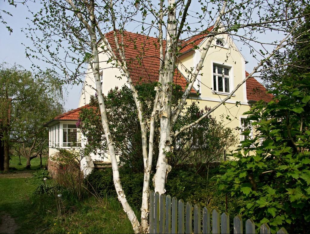 Rosenow_Haus