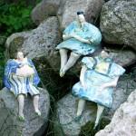 Rosenow_Skulptur_2