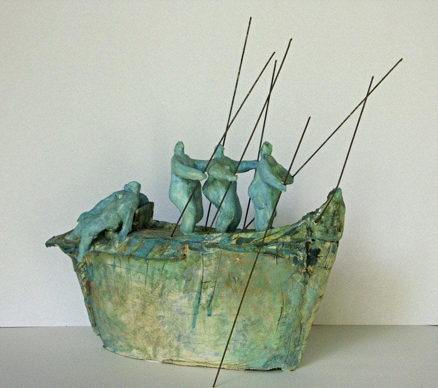 Rosenow_Skulptur_3